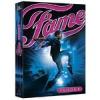 Du 1er au 6 février en DVD : Fame, Heartland, Si c'était demain