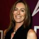Un pilote de HBO produit par la réalisatrice de Démineurs