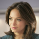 Kristin Kreuk et William Shatner au rayon sitcoms