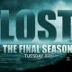 Promo : Lost Saison 6 - Trailer - J-1