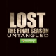 Lost pour les nuls, épisodes 6.01 à 6.04