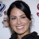 Casting : Michelle Borth dans Matadors, Amy Smart, Brian Dennehy, The Odds