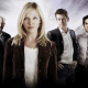 Ce mardi 09/02 aux USA : Lost, Past Life, NCIS, The Forgotten…