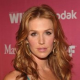 Express : Poppy Montgomery dans True Blue, Hawaii police d'état, Brothers & Sisters, Supernatural…