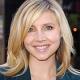 Casting : Sarah Chalke dans Freshmen, Zooey Deschanel, Scoundrels, B&S, V…