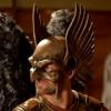 [Audiences US] Ven 05/02 : Smallville signe un record avec Absolute Justice