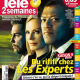 En kiosque : Les Experts