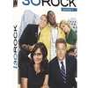 Du 22 au 27 mars en DVD : 30 Rock, The Office, How I Met Your Mother, Les Invincibles…