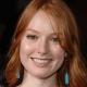 Casting : Debra Messing, Alicia Witt, Scott Porter, Ana Ortiz…