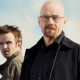 Ce dimanche 21/03 aux USA : Breaking Bad, Desperate Housewives, The Pacific…