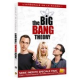 Du 1er au 6 mars en DVD : The Big Bang Theory, Esprits Criminels, Urgences…