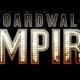 Promo : Boardwalk Empire - Trailer