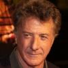 Casting : Dustin Hoffman sur HBO, Julie Benz, Katharine McPhee, Adrianne Palicki, Jaime King…
