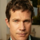 Casting : Dylan Walsh, Joely Richardson, Eric Close, Amber Tamblyn…