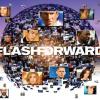 Canal Plus s'offre FlashForward