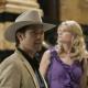 [Audiences US] Mar 16/03 : Baisse générale sur les networks, Justified démarre fort