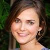 Casting : Keri Russell de retour à la télé, Jimmy Smits, Jason Biggs, Melinda Clarke…