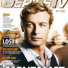 Le SeriesTV n°46 est disponible : Mentalist, Lost, Breaking Bad, Chuck, Dr Who…