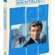 Du 15 au 20 mars en DVD : Mentalist, Les Experts Manhattan, Inspecteur Barnaby