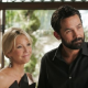 Ce mardi 09/03 aux USA : Lost, Parenthood, 90210, Melrose Place, White Collar…