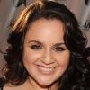"Casting : la star de ""Hairspray"" dans Huge, Jaime Pressly, Sissy Spacek, Will Estes…"