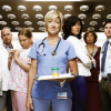 Night Express : Nurse Jackie, Tara, The Pacific, Scrubs, Til Death…