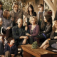 [Audiences US] Mar 02/03 : Démarrage correct pour Parenthood