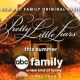 Promo : Pretty Little Liars - Teaser