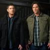 Ce jeudi 25/03 aux USA : The Vampire Diaries, Supernatural, Grey's Anatomy, FlashForward…