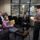 [Audiences US] Jeu 04/03 : The Office bat Grey's Anatomy !