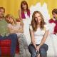 Des saisons 3 pour United States of Tara et Nurse Jackie