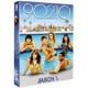 Du 29 mars au 3 avril en DVD : 90210, Brotherhood