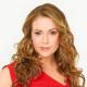 [Audiences US] Lun 19/04 : Alyssa Milano convainc à moitié