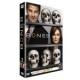 Du 5 au 10 avril en DVD : Bones, Weeds, Cashmere Mafia, Trinity