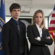 Preview : Covert Affairs