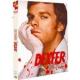 Du 19 au 24 avril en DVD : Dexter, Inspecteur Lewis