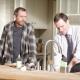 [Audiences US] Lun 26/04 : Romantically Challenged affaiblit ABC