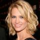 'Mad Men' veut des Emmys pour ses actrices