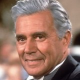 Blake Carrington n'est plus