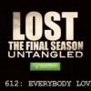 Lost pour les nuls, épisode 6.12