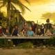 Sur nos écrans : Lost saison 6 le 5 mai sur TF1