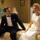 Du 5 au 10 avril en podcast : Mad Men, Sur le fil, Ugly Betty, Glee, Steve Carell…