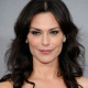 Michelle Forbes rejoint The Killing