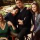 NBC offre une saison 2 à Parenthood