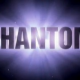 Preview : The Phantom