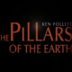 Preview : The Pillars of The Earth