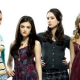 Preview : Pretty Little Liars