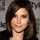 Sophia Bush : du teen soap à la sitcom ?