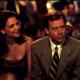Greg Kinnear et Katie Holmes couple présidentiel dans la mini-série The Kennedys