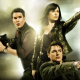 Torchwood US : la FOX n'en veut plus